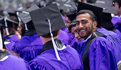 Northwestern University Graduation 2020.Graduation Preparation Weinberg College Northwestern