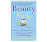 Cover of Beauty Sick book